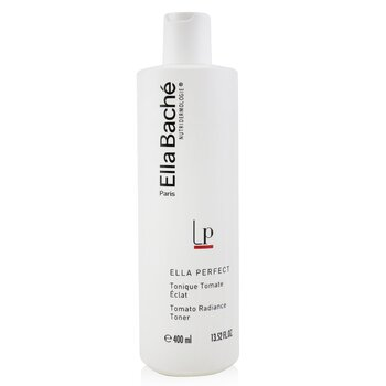 Ella Perfect Tomato Radiance Toner (Salon Size) (400ml/13.52oz)