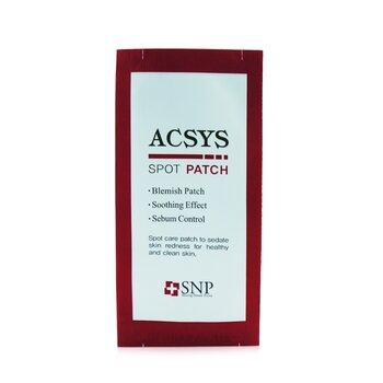 ACSYS Spot Patch (6 x 12 Dots) (150ml/5.07oz)