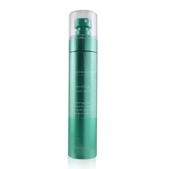 Soothing Reset Mist - For All Skin Types, especially Sensitive (110ml/3.7oz)