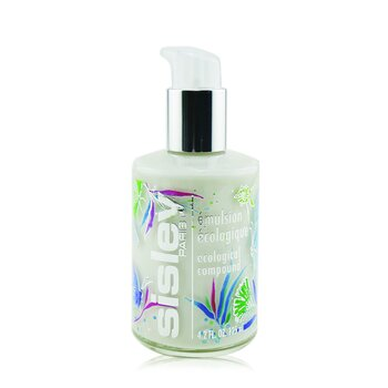 Ecological Compound Day & Night (Limited Edition) (125ml/4.2oz)