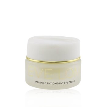 Radiance Antioxidant Eye Cream (15ml/0.5oz)