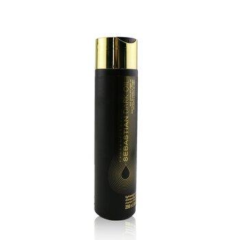 Dark Oil Lightweight Shampoo (250ml/8.4oz)