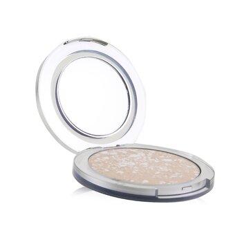 Balancing Act Skin Perfecting Powder (Mattifying Shine Control) (8g/0.28oz)