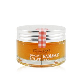 Radiance Scrub (75ml/2.6oz)