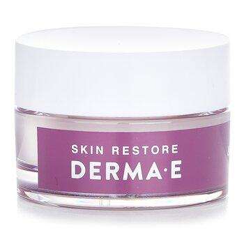 Skin Restore Advanced Peptides & Collagen Eye Cream (14g/0.5oz)