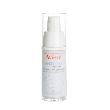 A-Oxitive EYES Smoothing Eye Contour Cream (15ml/0.5oz)