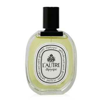 L'Autre Eau De Toilette Spray (100ml/3.4oz)