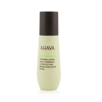 Time To Revitalize Extreme Lotion Daily Firmness & Protection SPF 30 (50ml/1.7oz)