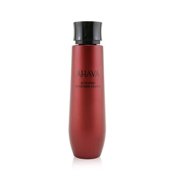 Apple Of Sodom Activating Smoothing Essence (100ml/3.4oz)