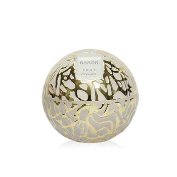 HSR Lifting Extra Firming Cream (Box Sligtly Damaged) (50ml/1.69oz)
