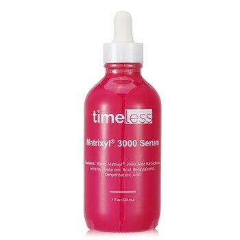 Matrixyl 3000 Serum + Hyaluronic Acid (Refill) (120ml/4oz)
