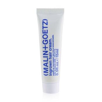 Ingrown Hair Cream (15ml/0.5oz)