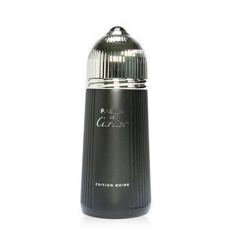 Pasha Edition Noire Eau De Toilette Spray (150ml/5oz)