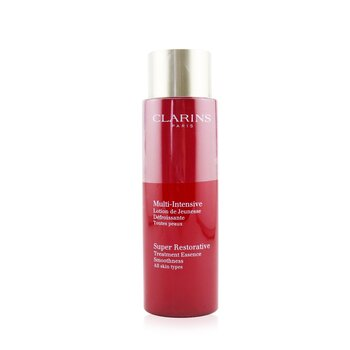 Super Restorative Treatment Essence (Unboxed) (200ml/6.7oz)