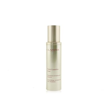 Nutri-Lumiere Jour Nourishing, Revitalizing Day Emulsion (50ml/1.6oz)
