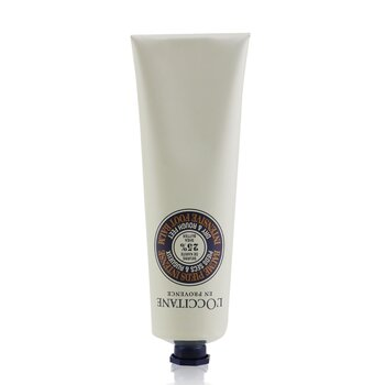 Shea Butter 25% Intensive Foot Balm (150ml/5.3oz)