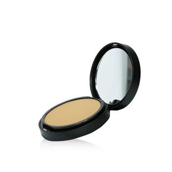 BarePro Performance Wear Powder Foundation - # 20 Oak (10g/0.34oz)