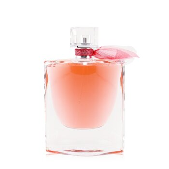 La Vie Est Belle Intensement L'Eau De Parfum Intense Spray (100ml/3.4oz)