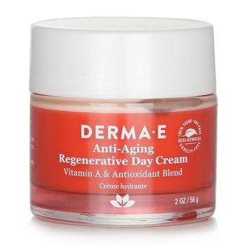 Anti-Wrinkle Anti-Aging Regenerative Day Cream (56g/2oz)