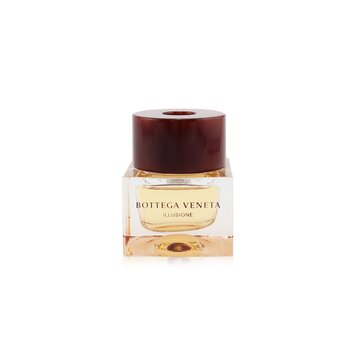 Illusione Eau De Parfum Spray (30ml/1oz)