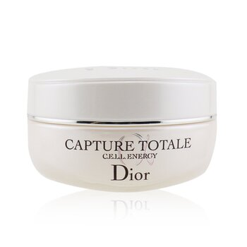 Capture Totale C.E.L.L. Energy Firming & Wrinkle-Correcting Creme (50ml/1.7oz)