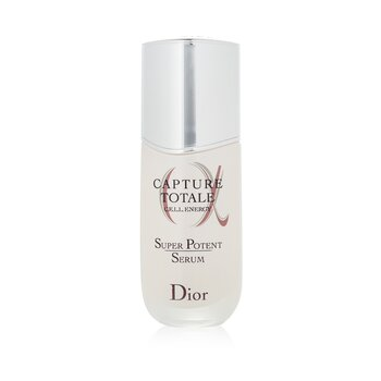 Capture Totale C.E.L.L. Energy Super Potent Total Age-Defying Intense Serum (50ml/1.7oz)