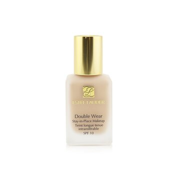 Double Wear Stay In Place Makeup SPF 10 - No. 79 Ivory Rose (2C4) (30ml/1oz)