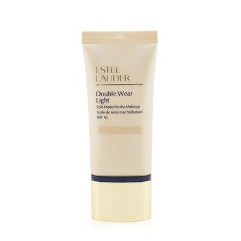 Double Wear Light Soft Matte Hydra Makeup SPF 10 - # 2N1 Desert Beige (30ml/1oz)