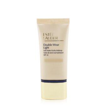 Double Wear Light Soft Matte Hydra Makeup SPF 10 - # 1W2 Sand (30ml/1oz)