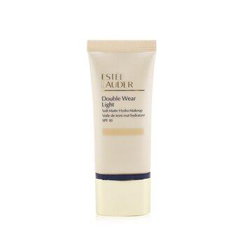 Double Wear Light Soft Matte Hydra Makeup SPF 10 - # 3W1 Tawny (30ml/1oz)