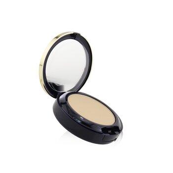 Double Wear Stay In Place Matte Powder Foundation SPF 10 - # 2N1 Desert Beige (12g/0.42oz)