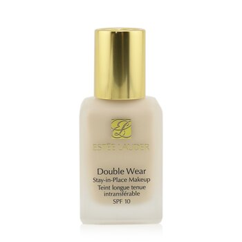 Double Wear Stay In Place Makeup SPF 10 - Alabaster (0N1) (30ml/1oz)