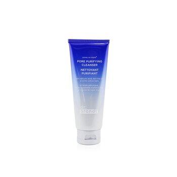 Pores No More Pore Purifying Cleanser (105ml/3.5oz)