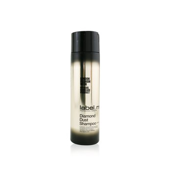 Diamond Dust Shampoo (250ml/8.45oz)
