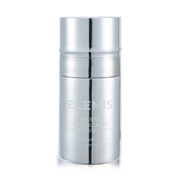 Ultra Smart Pro-Collagen Complex 12 Serum (30ml/1oz)