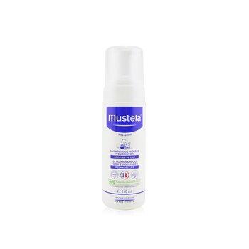 Mouse Shampoo (150ml/5oz)