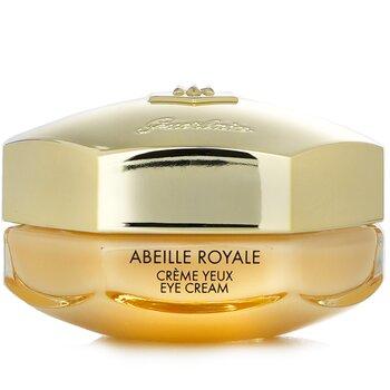Abeille Royale Eye Cream - Multi-Wrinkle Minimizer (15ml/0.5oz)