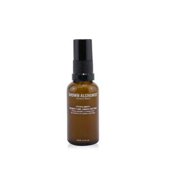 Hydra-Mist+ - Desert Lime, Amino-Peptide (30ml/1.01oz)