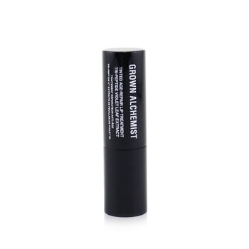 Tinted Age-Repair Lip Treatment - Tri-Peptide & Violet Leaf Extract (3.8g/0.14oz)
