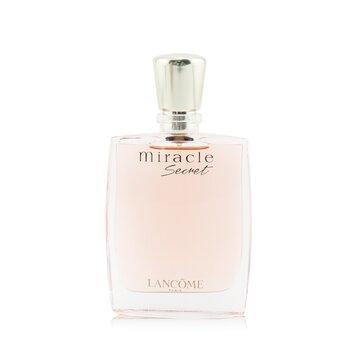 Miracle Secret L'Eau De Parfum Spray (50ml/1.7oz)