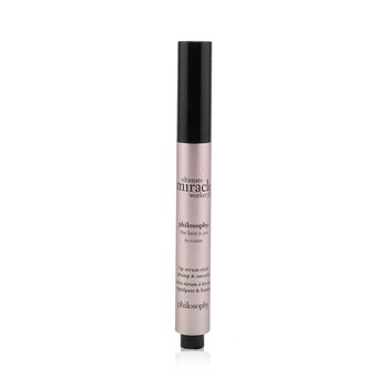 Ultimate Miracle Worker Fix Lip Serum Stick - Plump & Smooth (1.8g/0.06oz)
