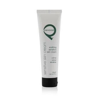 Soothing Sensitive Skin Cream (Salon Size) (100g/3.4oz)