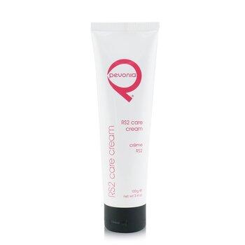 RS2 Care Cream (Salon Size) (100g/3.4oz)