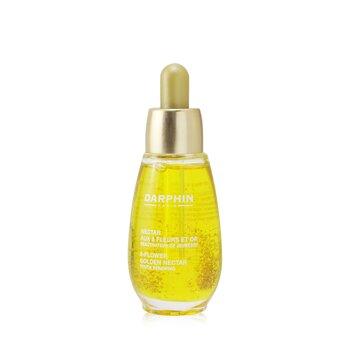 Essential Oil Elixir 8-Flower Golden Nectar (30ml/1oz)