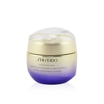 Vital Perfection Uplifting & Firming Cream Enriched (50ml/1.7oz)