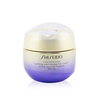 Vital Perfection Uplifting & Firming Day Cream SPF 30 (50ml/1.7oz)