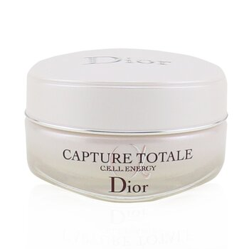 Capture Totale C.E.L.L. Energy Firming & Wrinkle-Correcting Eye Cream (15ml/0.5oz)