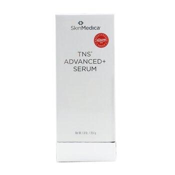 TNS Advanced+ Serum (28.4g/1oz)