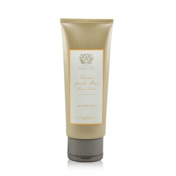 Hand Cream - Ala Moana (74ml/2.5oz)