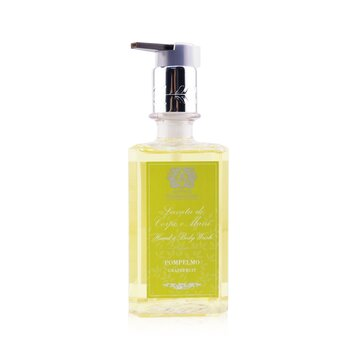 Hand & Body Wash - Grapefruit (296ml/10oz)